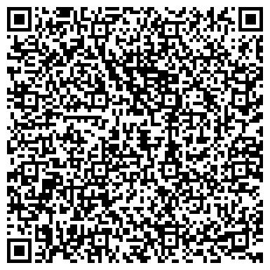 QR-код с контактной информацией организации ВОЕННО-СТРАХОВАЯ КОМПАНИЯ ОАО МАРИЙСКИЙ ФИЛИАЛ