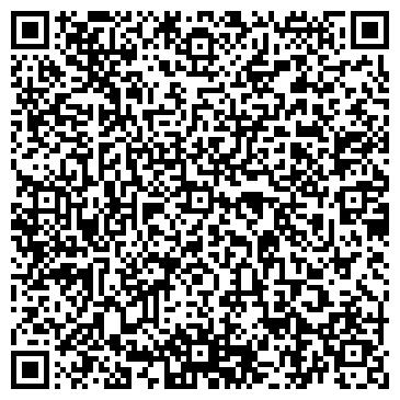 QR-код с контактной информацией организации ИТИЛЬ СК ОАО ЙОШКАР-ОЛИНСКИЙ ФИЛИАЛ