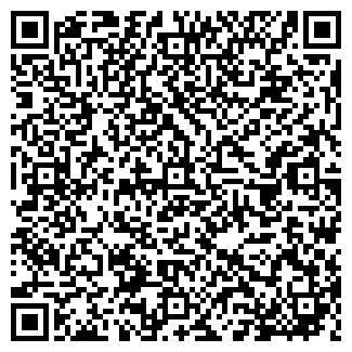 QR-код с контактной информацией организации МЕГАРУСС-Д