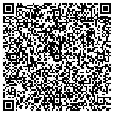 QR-код с контактной информацией организации НАСКО ТАТАРСТАН СК ОАО ФИЛИАЛ