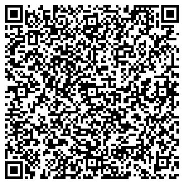 QR-код с контактной информацией организации НАСТА-МАРИЙ ЭЛ ФИЛИАЛ В Г. ЙОШКАР-ОЛА