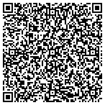 QR-код с контактной информацией организации РЕСО-ГАРАНТИЯ ОАО МАРИЙСКИЙ ФИЛИАЛ