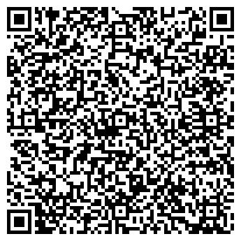 QR-код с контактной информацией организации СК МАРИЙ ЭЛ-ПОДДЕРЖКА