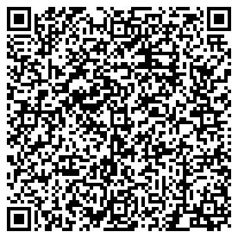 QR-код с контактной информацией организации ТРАНСГАРАНТ ООО ФИЛИАЛ
