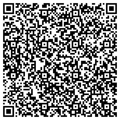 QR-код с контактной информацией организации ФОНД ОБЯЗАТЕЛЬНОГО МЕДИЦИНСКОГО СТРАХОВАНИЯ РЕСПУБЛИКАНСКИЙ