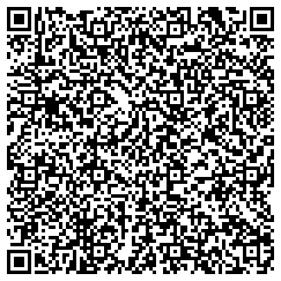 QR-код с контактной информацией организации ФОНД СОЦИАЛЬНОГО СТРАХОВАНИЯ РФ ПО РЕСПУБЛИКЕ МАРИЙ ЭЛ РЕГИОНАЛЬНОЕ ОТДЕЛЕНИЕ, ГУ