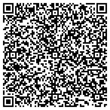 QR-код с контактной информацией организации ОНКОЛОГИЧЕСКИЙ ДИСПАНСЕР РЕСПУБЛИКАНСКИЙ