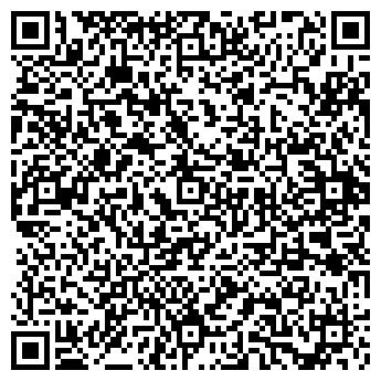 QR-код с контактной информацией организации № 2 АГРАРНОГО КОЛЛЕДЖА