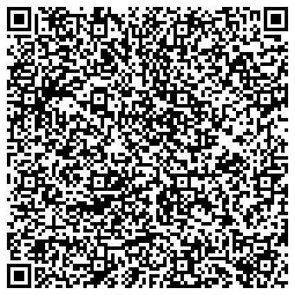 QR-код с контактной информацией организации РЕСПУБЛИКАНСКИЙ ФОНД ПО ЗАЩИТЕ ПРАВ ВКЛАДЧИКОВ И АКЦИОНЕРОВ РЕСПУБЛИКИ МАРИЙ ЭЛ
