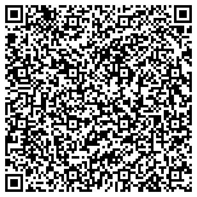 QR-код с контактной информацией организации СОДЕЙСТВИЕ-М ОБЩЕСТВЕННЫЙ БЛАГОТВОРИТЕЛЬНЫЙ ФОНД