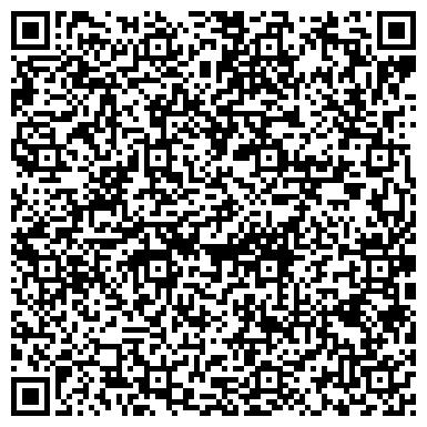 QR-код с контактной информацией организации ФОНД РАЗВИТИЯ КУЛЬТУРЫ ФИННО-УГОРСКИХ НАРОДОВ