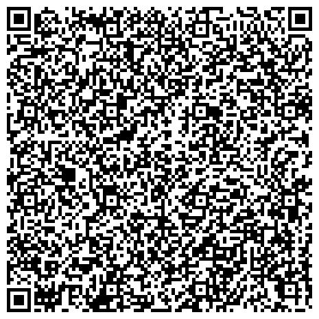 QR-код с контактной информацией организации ЙОШКАР-ОЛИНСКИЙ СПЕЦИАЛЬНЫЙ ДЕТСКИЙ ДОМ ДЛЯ ДЕТЕЙ СИРОТ И ДЕТЕЙ ОСТАВШИХСЯ БЕЗ ПОПЕЧЕНИЯ РОДИТЕЛЕЙ С ОТКЛОНЕНИЯМИ В РАЗВИТИИ ГОУ РМЭ
