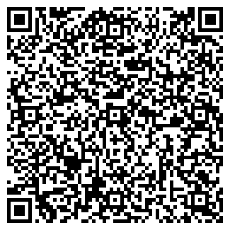 QR-код с контактной информацией организации SOMA.KZ