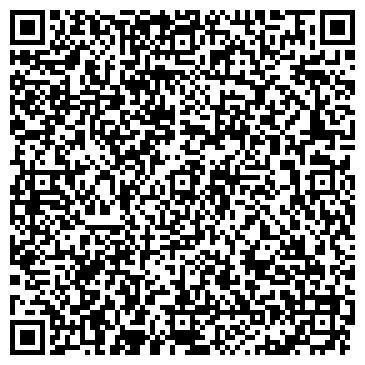 QR-код с контактной информацией организации ИВА ОБЩЕСТВЕННАЯ ОРГАНИЗАЦИЯ ИНВАЛИДОВ ГОРОДА