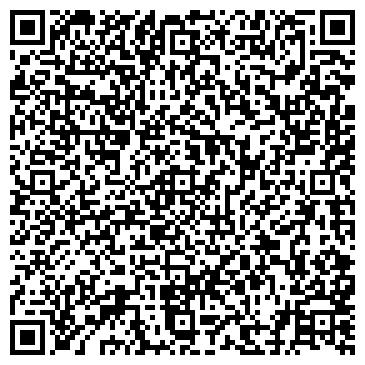 QR-код с контактной информацией организации СОЮЗ ЖЕНЩИН-ИНВАЛИДОВ ООИ
