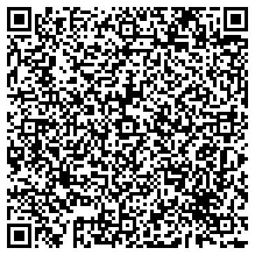 QR-код с контактной информацией организации ЙОШКАР-ОЛИНСКОЕ УПП ВОС, ООО