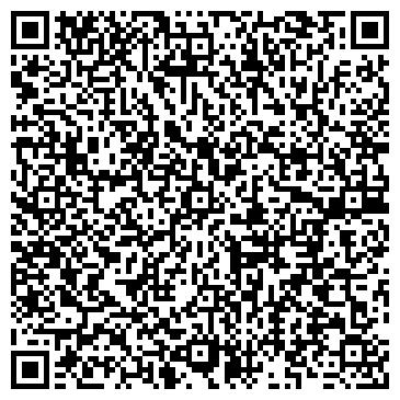 QR-код с контактной информацией организации САВИНСКОЕ УПП ВОС, ООО
