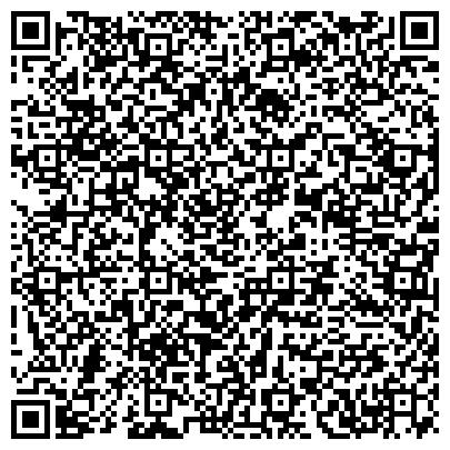 QR-код с контактной информацией организации МАРИЙСКОЕ УПРАВЛЕНИЕ СЕЛЬСКИМИ ЛЕСАМИ (МАРИЙСКМЕЖХОЗКОРМ МАРИСЕЛЬЛЕС, ФГУ)