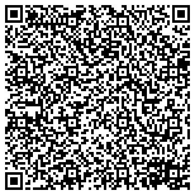QR-код с контактной информацией организации ОТДЕЛ ИСПОЛЬЗОВАНИЯ ЛЕСНОГО ФОНДА И ЛЕСОВОССТАНОВЛЕНИЯ