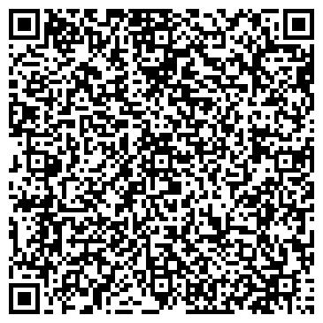QR-код с контактной информацией организации Государственная лесная служба