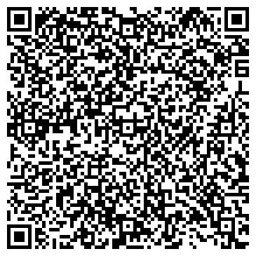 QR-код с контактной информацией организации МАРТЕХМАШ ПРОИЗВОДСТВЕННОЕ ПРЕДПРИЯТИЕ
