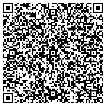 QR-код с контактной информацией организации СОЮЗ КОМПОЗИТОРОВ РЕСПУБЛИКИ МАРИЙ ЭЛ