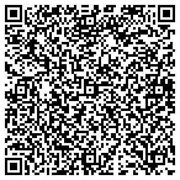 QR-код с контактной информацией организации СОЮЗ ПИСАТЕЛЕЙ РЕСПУБЛИКИ МАРИЙ ЭЛ