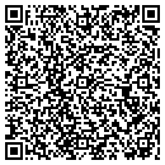 QR-код с контактной информацией организации ГРАНД КЛУБ