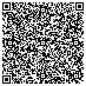 QR-код с контактной информацией организации МАЛЕНЬКИЙ ПРИНЦ КАФЕ-БИСТРО (ООО ЭКСКЛЮЗИВ)