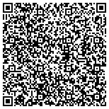 QR-код с контактной информацией организации БАННО-ПРАЧЕЧНОГО ХОЗЯЙСТВА МУП Г. ЙОШКАР-ОЛЫ