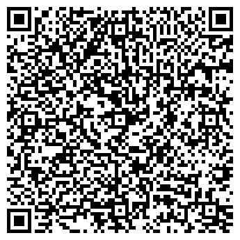 QR-код с контактной информацией организации ИРОНИЯ СУДЬБЫ ИЛИ...