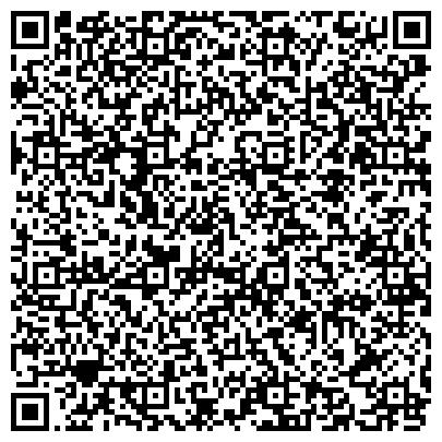 QR-код с контактной информацией организации ДИСКОТЕКА ДЛЯ ТЕХ КОМУ ЗА 30 СОЦКУЛЬТБЫТ-М КСК ИМ. ЛЕНИНА