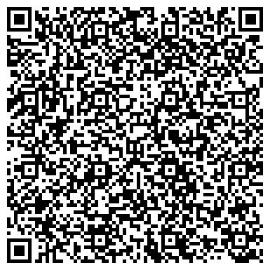 QR-код с контактной информацией организации КОЖНО-ВЕНЕРОЛОГИЧЕСКИЙ РЕСПУБЛИКАНСКИЙ ДИСПАНСЕР ГЛПУЗ