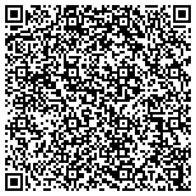QR-код с контактной информацией организации РЕСПУБЛИКАНСКИЙ ОНКОЛОГИЧЕСКИЙ ДИСПАНСЕР РМЭ, ГУ