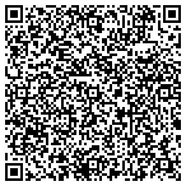 QR-код с контактной информацией организации ПРОТИВОТУБЕРКУЛЕЗНЫЙ РЕСПУБЛИКАНСКИЙ ДИСПАНСЕР