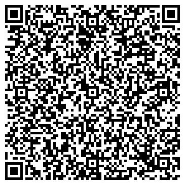 QR-код с контактной информацией организации РЕСПУБЛИКАНСКИЙ ПСИХОНЕВРОЛОГИЧЕСКИЙ ДИСПАНСЕР, ГУ