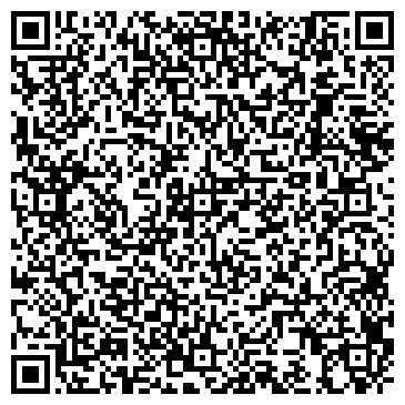 QR-код с контактной информацией организации № 1 ГОРОДСКАЯ ПОЛИКЛИНИКА ЛПМУЗ № 1ФИЛИАЛ