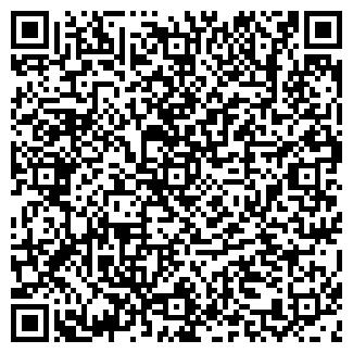 QR-код с контактной информацией организации №4 ГОРОДСКАЯ