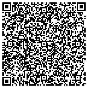 QR-код с контактной информацией организации ПОЛИКЛИНИКА № 1 ГОРОДСКАЯ ФИЛИАЛ № 2