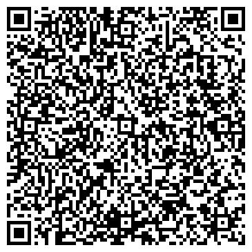 QR-код с контактной информацией организации ПОЛИКЛИНИКА ВОССТАНОВИТЕЛЬНОГО ЛЕЧЕНИЯ ЛПМУЗ
