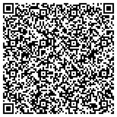 QR-код с контактной информацией организации ПОЛИКЛИНИКА РЕСПУБЛИКАНСКОЙ БОЛЬНИЦЫ ВЕТЕРАНОВ ВОЙН