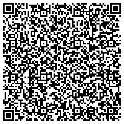 QR-код с контактной информацией организации ЙОШКАР-ОЛИНСКАЯ СТОМАТОЛОГИЧЕСКАЯ ПОЛИКЛИНИКА ЛП МУЗ ФИЛИАЛ