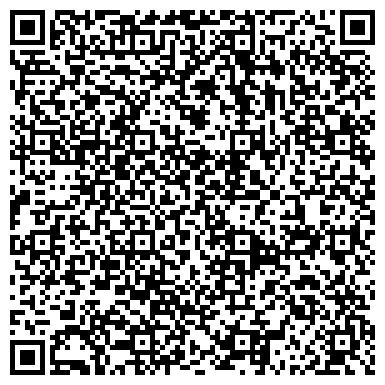 QR-код с контактной информацией организации ПЕРИНАТАЛЬНЫЙ ЦЕНТР ЛЕЧЕБНО-ПРОФИЛАКТИЧЕСКОЕ МУЗ