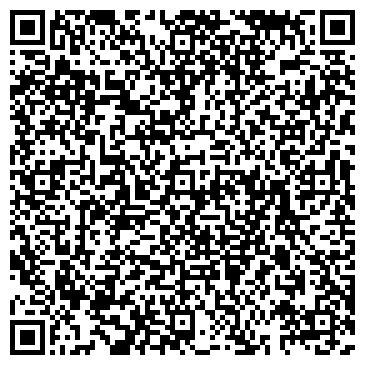 QR-код с контактной информацией организации ПЕРИТАНАЛЬНЫЙ ЦЕНТР ЛПМУЗ Г. ЙОШКАР-ОЛЫ