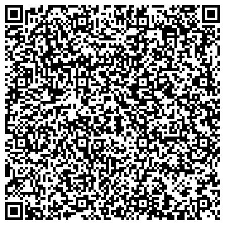 QR-код с контактной информацией организации ЕДИНСТВО И СОЛИДАРНОСТЬ МАРИЙСКОЕ РЕГИОНАЛЬНОЕ ОТДЕЛЕНИЕ ОБЩЕСТВЕННОЙ ОРГАНИЗАЦИИ ИНВАЛИДОВ (МРО МООИ)