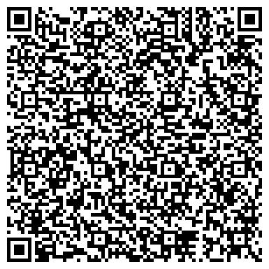 QR-код с контактной информацией организации НОВАЯ ЛИНИЯ ОБЩЕСТВЕНЫЙ БЛАГОТВОРИТЕЛЬНЫЙ ФОНД
