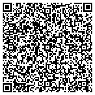 QR-код с контактной информацией организации ЦЕЛИТЕЛЬ ПОПОВА А. А.