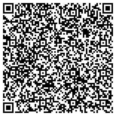 QR-код с контактной информацией организации ЙОШКАР-ОЛИНСКАЯ ДЕТСКАЯ СТОМАТОЛОГИЧЕСКАЯ ПОЛИКЛИНИКА ЛМПУЗ