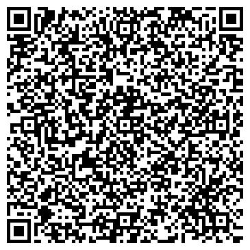 QR-код с контактной информацией организации НЕЗАВИСИМАЯ АССОЦИАЦИЯ МЕДИКОВ