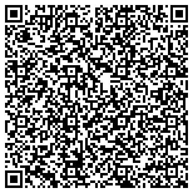 QR-код с контактной информацией организации ПОЛИКЛИНИКА СТОМАТОЛОГИЧЕСКАЯ РЕСПУБЛИКАНСКАЯ